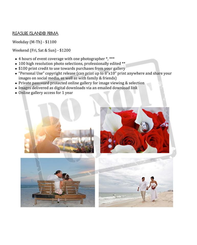 wedding photography pricing, beach wedding photography, wedding photography, affordable wedding photography, Alabama wedding photography