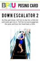 down escalator 2