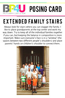 1 - extended family stairs