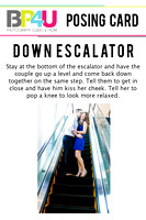down escalator 1