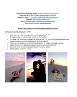 NikkiPphoto2015weddingprices_Page_01